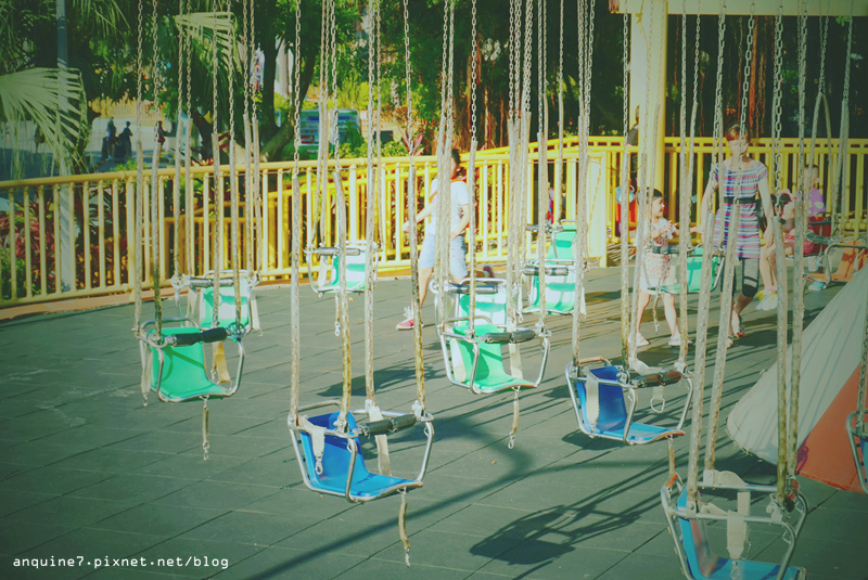 廖西瓜@台北市立兒童育樂中心8