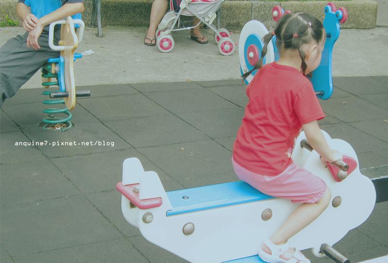 廖西瓜@台北市立兒童育樂中心24