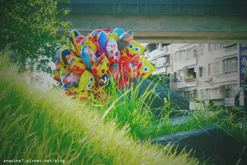 廖西瓜@台北市立兒童育樂中心41