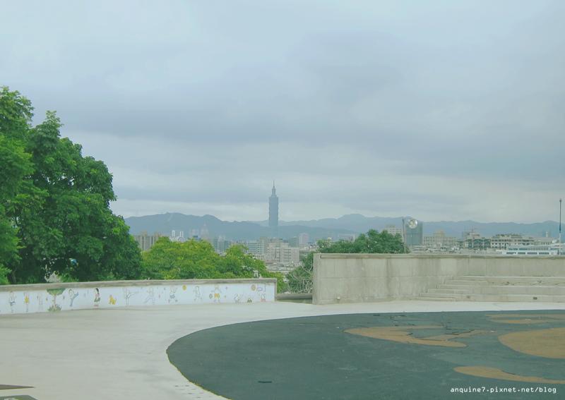 廖西瓜@台北市立兒童育樂中心37