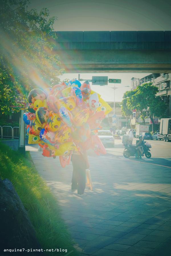 廖西瓜@台北市立兒童育樂中心42