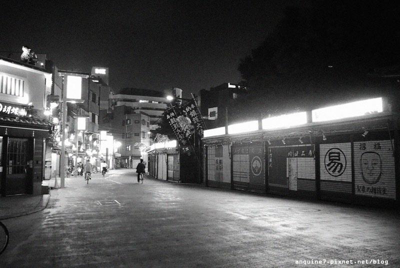 廖西瓜@東京自由行雷門淺草寺周邊16