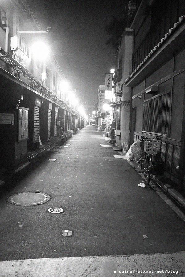 廖西瓜@東京自由行雷門淺草寺周邊25