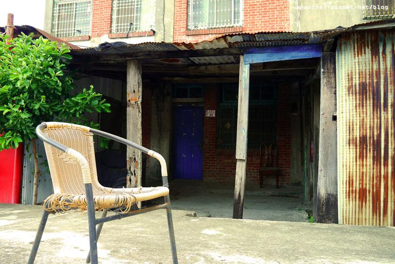 廖西瓜@台東東糖文化創意產業園區14