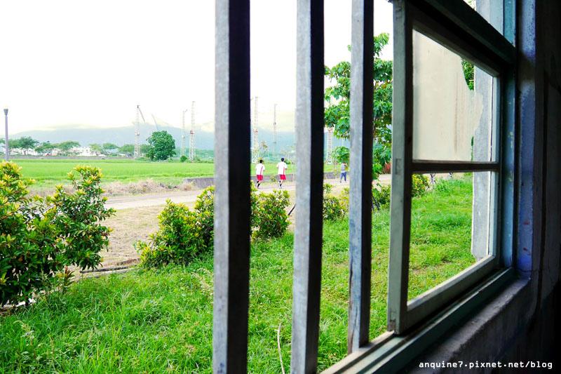 廖西瓜@台東東糖文化創意產業園區8