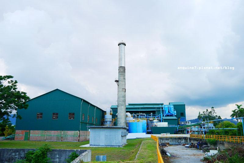廖西瓜@台東東糖文化創意產業園區16