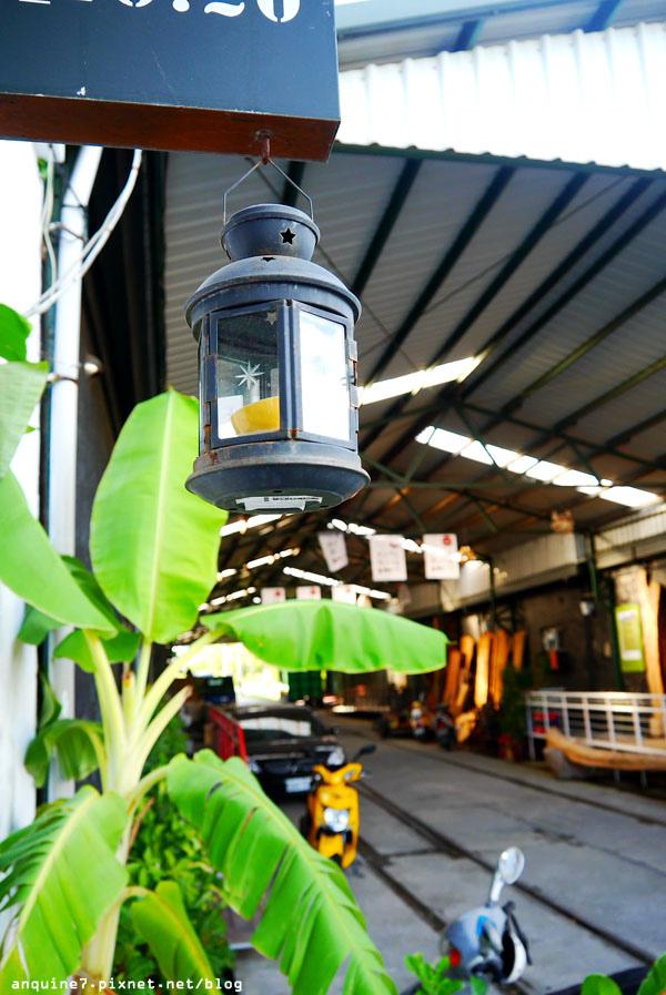 廖西瓜@台東東糖文化創意產業園區36
