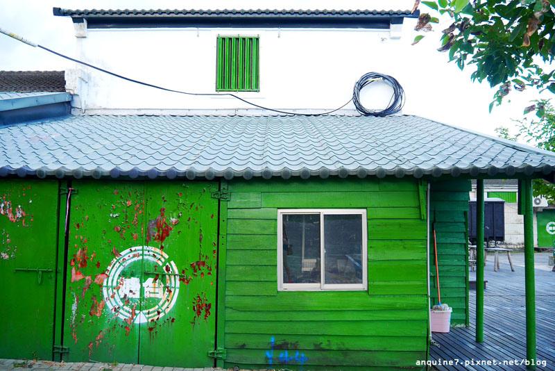 廖西瓜@台東東糖文化創意產業園區23