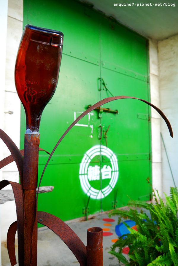 廖西瓜@台東東糖文化創意產業園區32