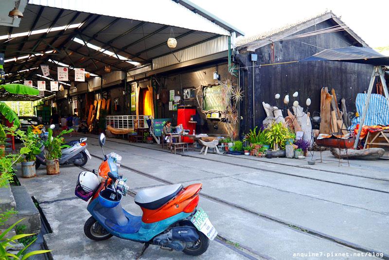 廖西瓜@台東東糖文化創意產業園區37