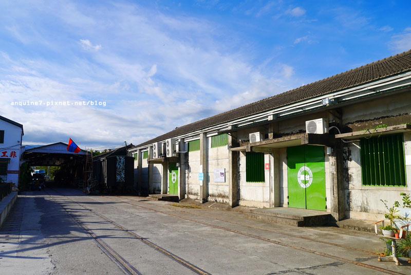 廖西瓜@台東東糖文化創意產業園區41