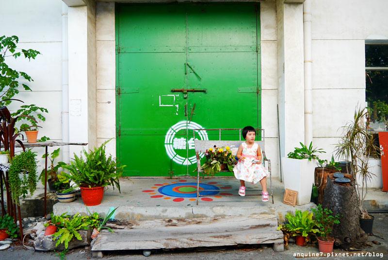 廖西瓜@台東東糖文化創意產業園區33