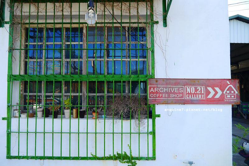 廖西瓜@台東東糖文化創意產業園區42