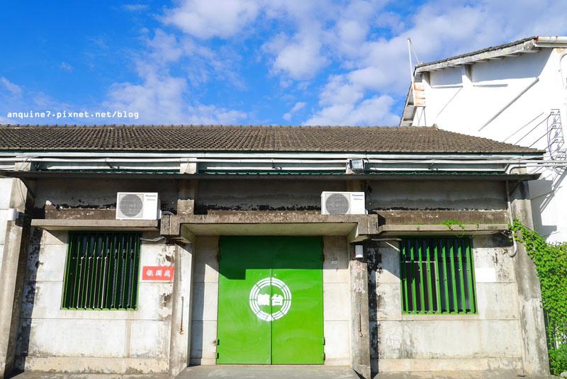 廖西瓜@台東東糖文化創意產業園區43