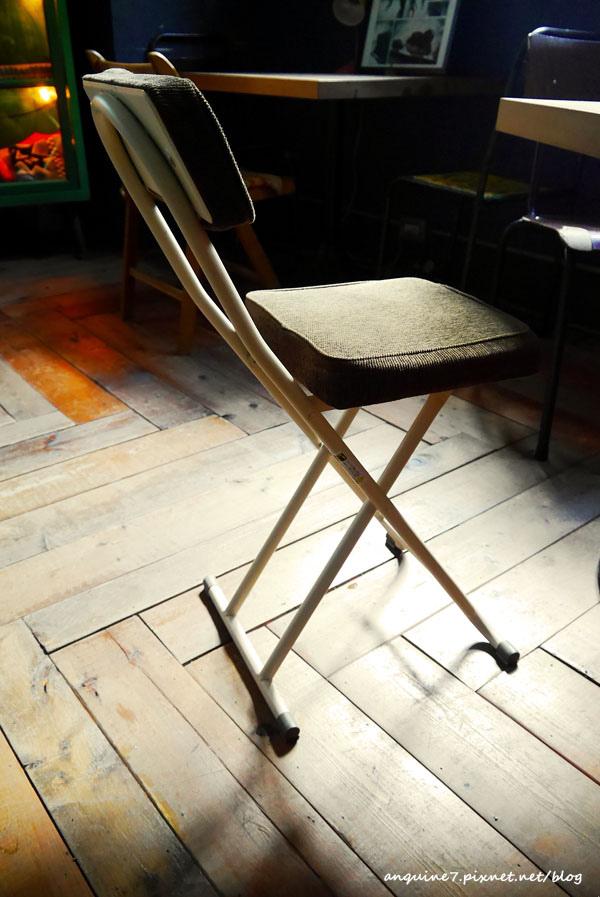 廖西瓜@台北中山站響板Woodensounds & Garnet15