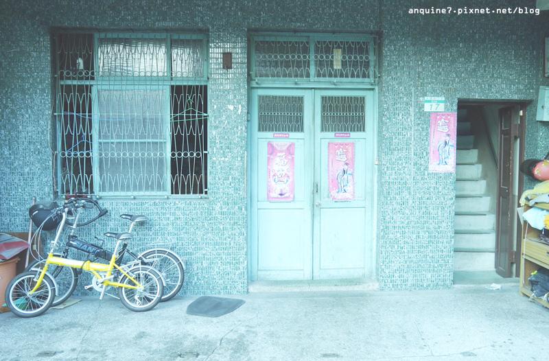 廖西瓜@2014街大歡囍台北當代藝術館x赤峰街區藝術展37