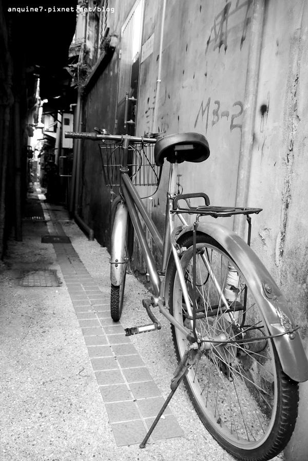 廖西瓜@2014街大歡囍台北當代藝術館x赤峰街區藝術展44