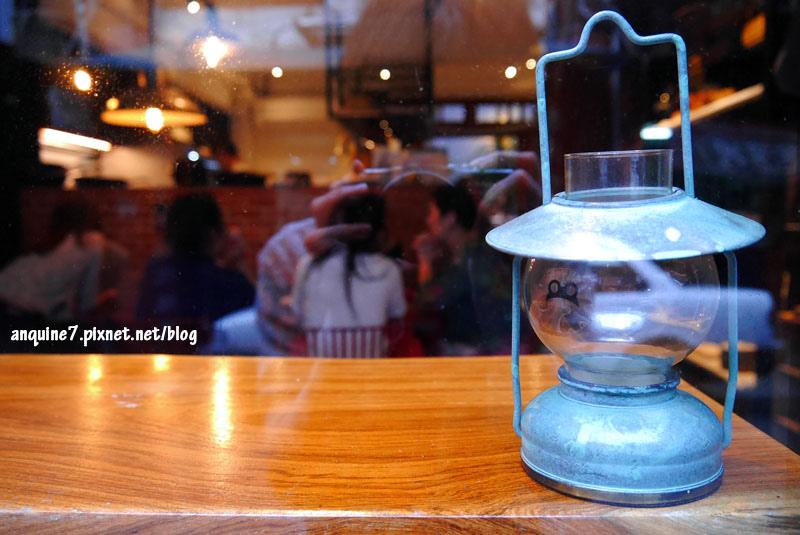 廖西瓜@台北蛙咖啡蛙灶咖3