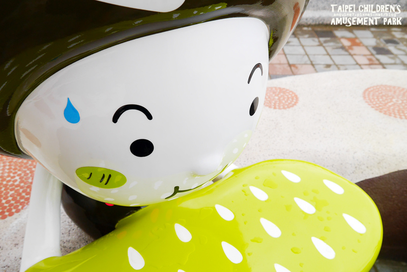 廖西瓜@台北市立兒童新樂園40