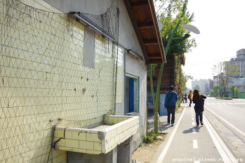 廖西瓜@宜蘭火車站、丟丟噹公園飛天火車、幾米主題廣場44