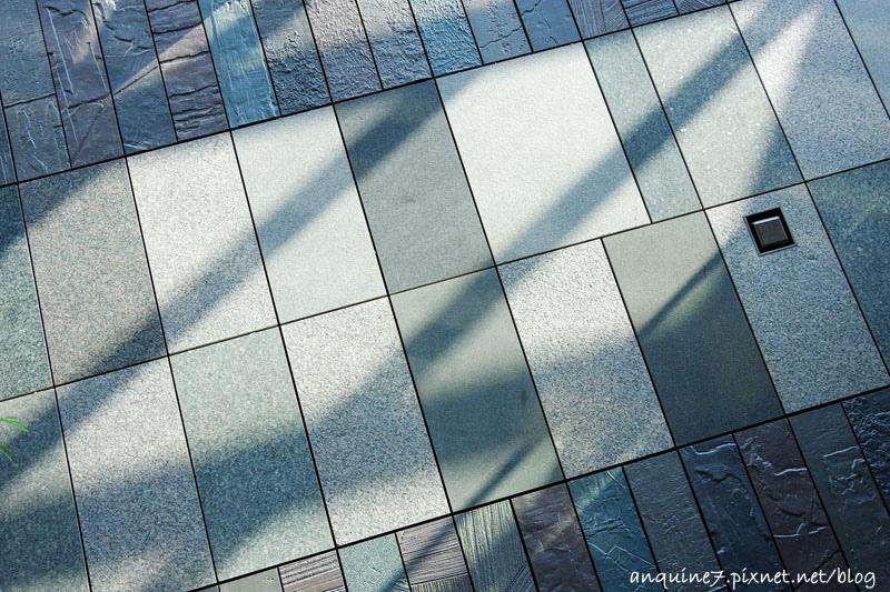 廖西瓜@宜蘭頭城蘭陽博物館31