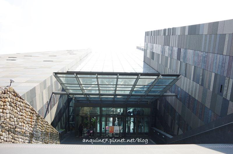 廖西瓜@宜蘭頭城蘭陽博物館34
