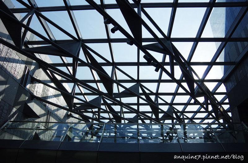 廖西瓜@宜蘭頭城蘭陽博物館30