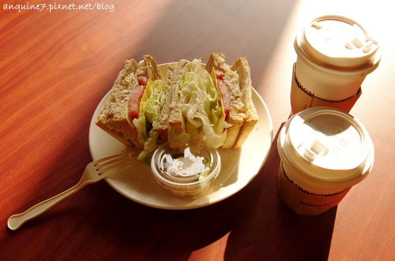 廖西瓜@宜蘭頭城金車城堡咖啡館(伯朗咖啡)32