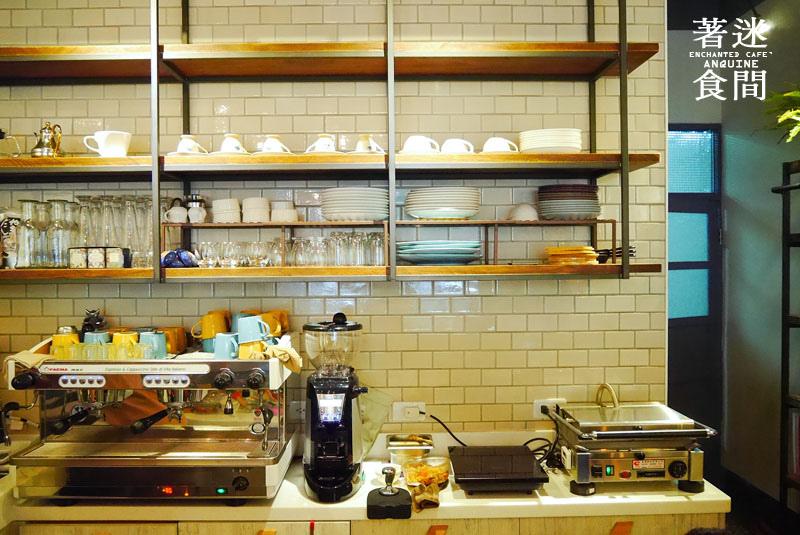 廖西瓜@雲林斗六著迷食間ENCHANTED CAFE12