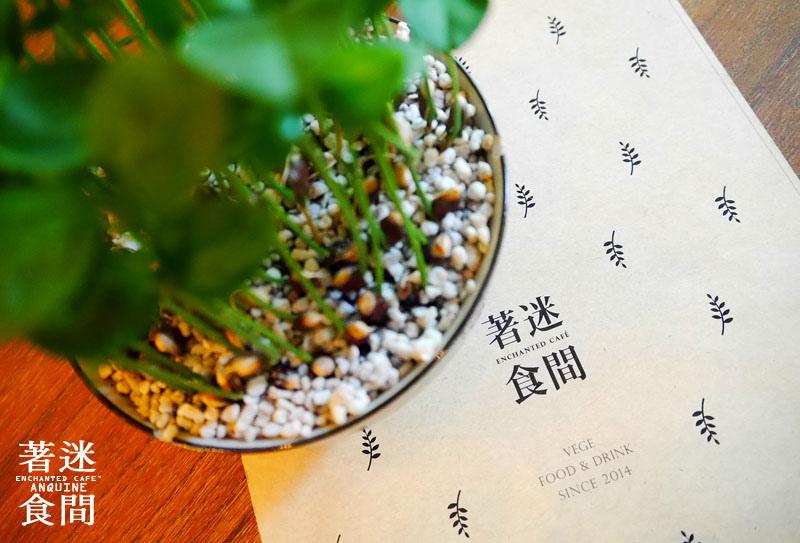 廖西瓜@雲林斗六著迷食間ENCHANTED CAFE8