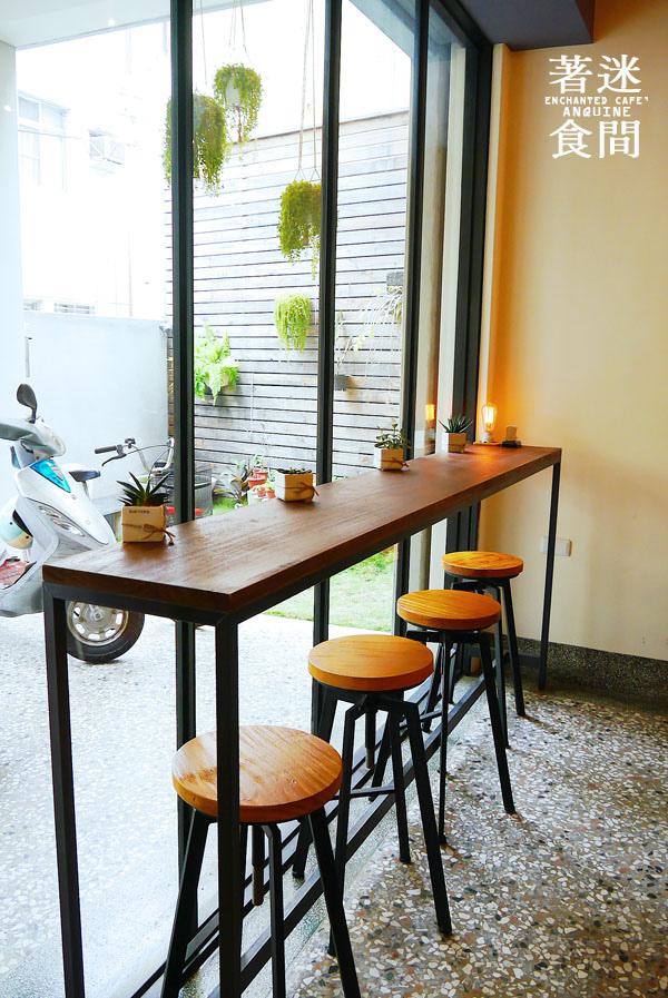 廖西瓜@雲林斗六著迷食間ENCHANTED CAFE29