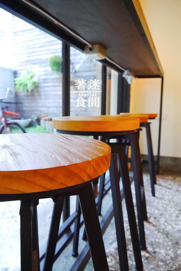 廖西瓜@雲林斗六著迷食間ENCHANTED CAFE29-1