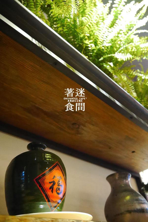 廖西瓜@雲林斗六著迷食間ENCHANTED CAFE39