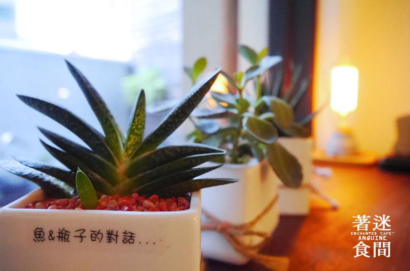 廖西瓜@雲林斗六著迷食間ENCHANTED CAFE41
