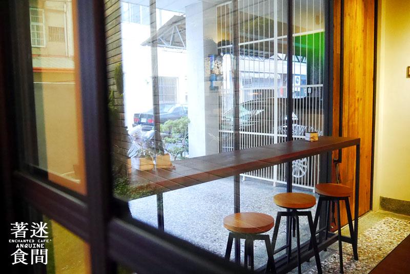 廖西瓜@雲林斗六著迷食間ENCHANTED CAFE44