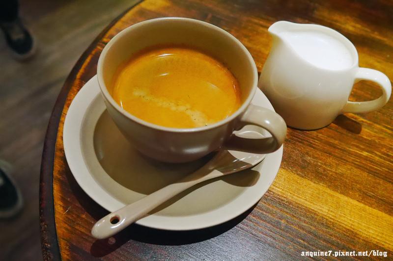 廖西瓜@台北赤峰街modern mode cafe6