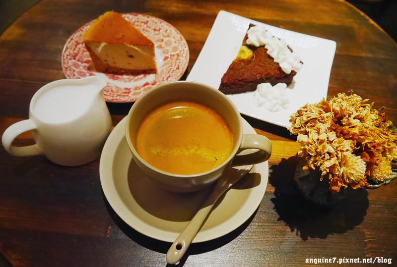 廖西瓜@台北赤峰街modern mode cafe14