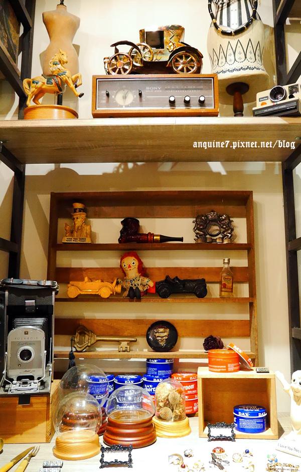 廖西瓜@台北赤峰街modern mode cafe19