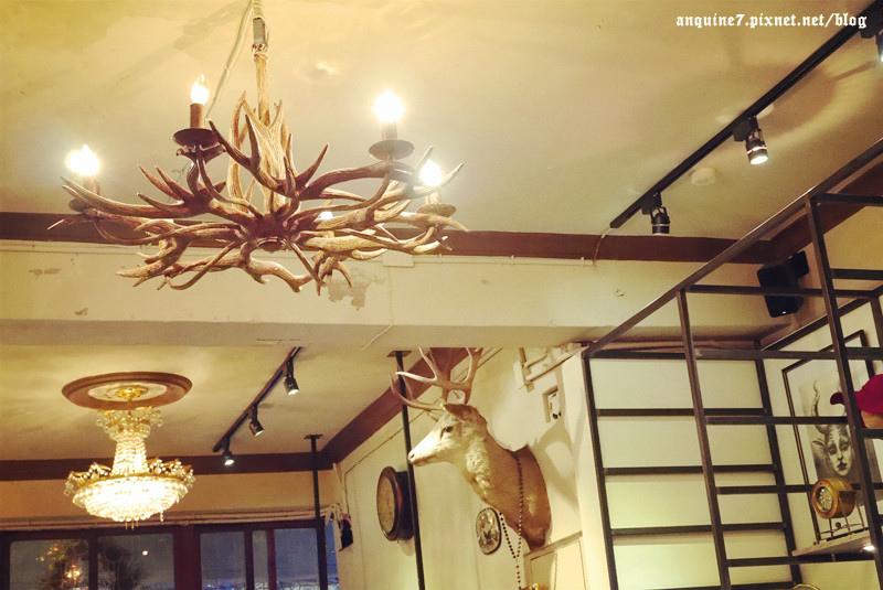 廖西瓜@台北赤峰街modern mode cafe26