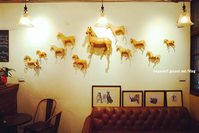 廖西瓜@台北赤峰街modern mode cafe33