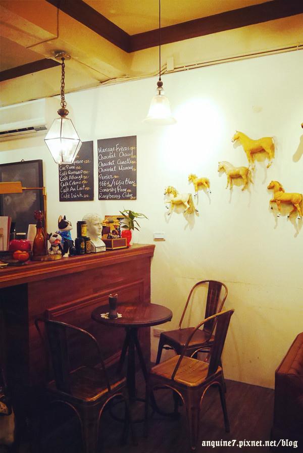 廖西瓜@台北赤峰街modern mode cafe29
