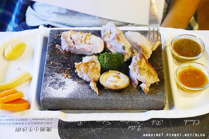 廖西瓜@台北大安區凱恩斯岩燒餐廳cairns26