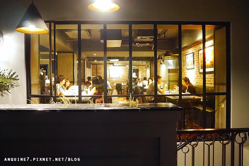 廖西瓜@台北大安區凱恩斯岩燒餐廳cairns44