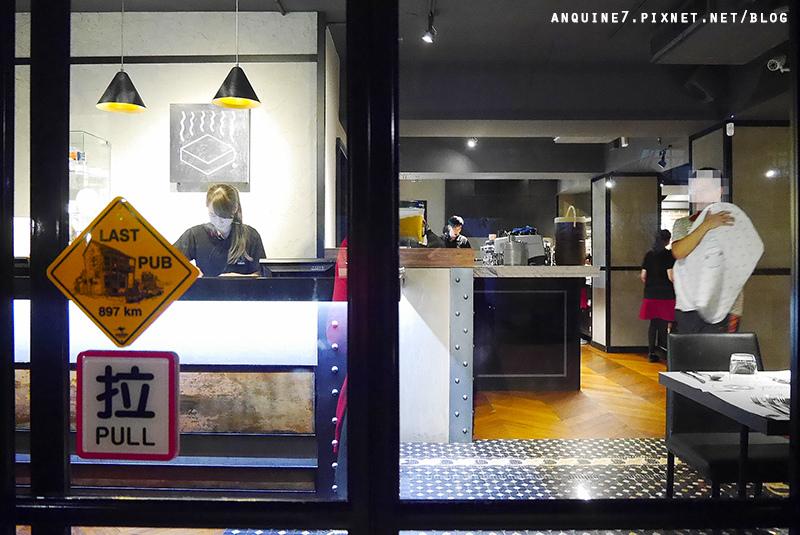 廖西瓜@台北大安區凱恩斯岩燒餐廳cairns43
