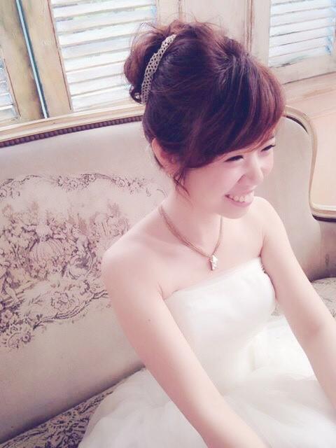 廖西瓜@愛情萬歲婚禮札記之婚紗拍攝側拍13