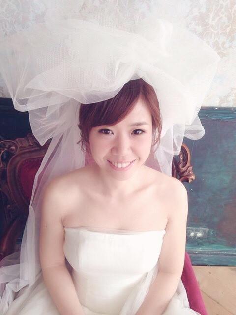 廖西瓜@愛情萬歲婚禮札記之婚紗拍攝側拍14