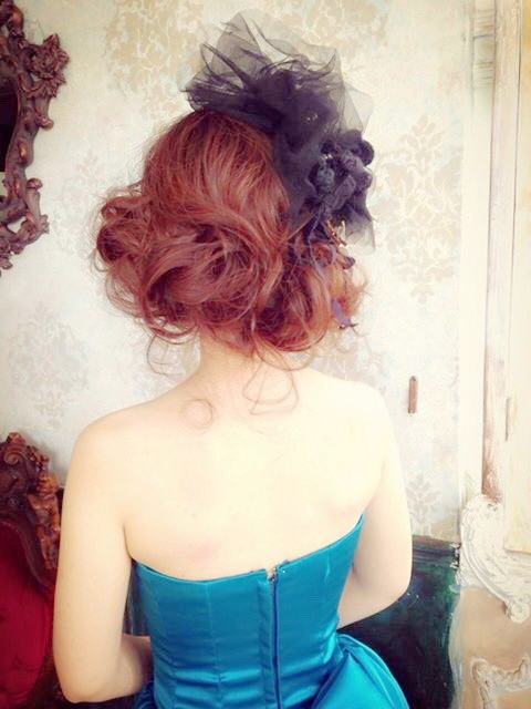 廖西瓜@愛情萬歲婚禮札記之婚紗拍攝側拍16
