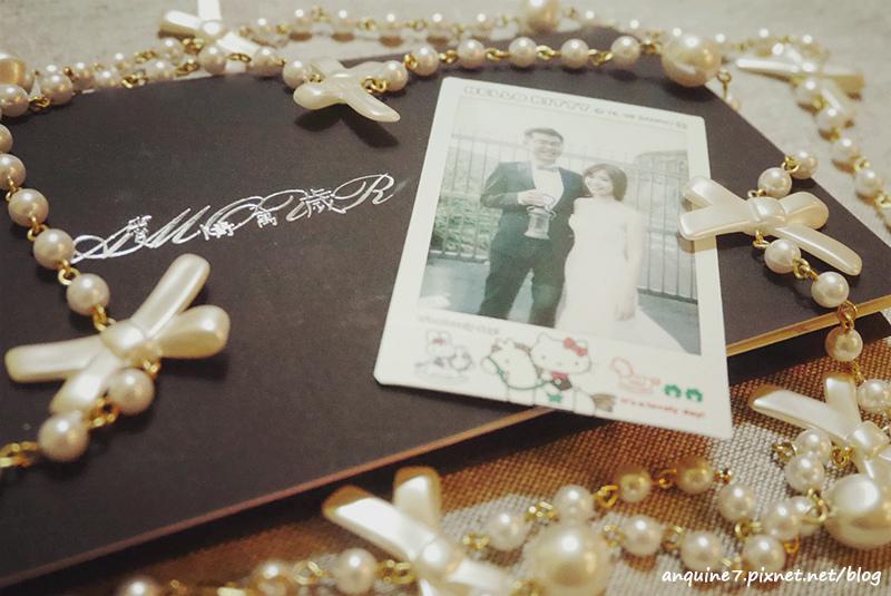 廖西瓜@愛情萬歲婚禮札記之婚紗拍攝側拍39