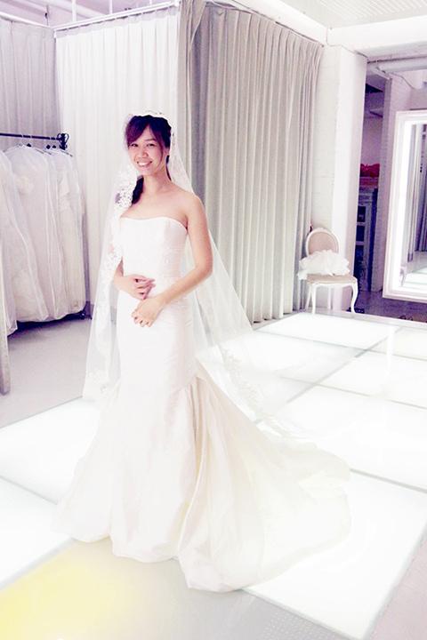 廖西瓜@愛情萬歲婚禮札記之婚紗拍攝側拍4