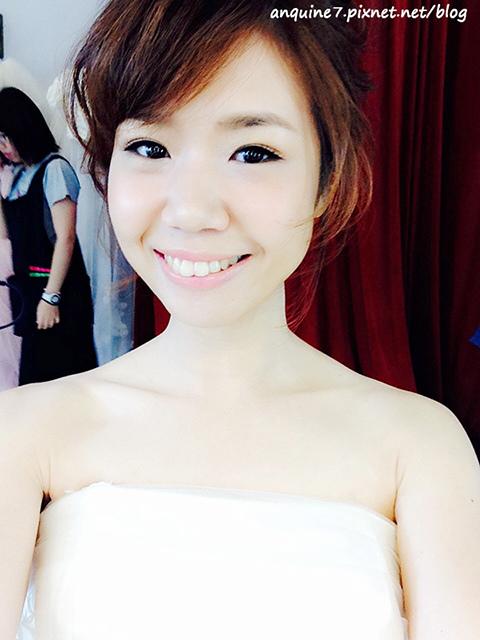 廖西瓜@愛情萬歲婚禮札記之婚紗拍攝側拍12
